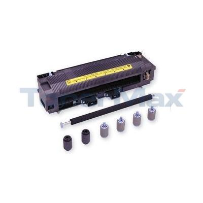 IBM NP24 MAINTENANCE KIT 110V